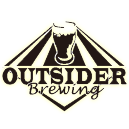 OUTSIDER Brewing