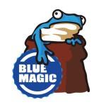 Bluemagic Brew