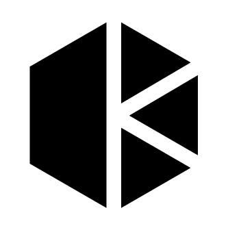 kyotobrewinglogo